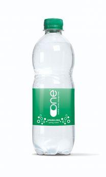 One Water Still (24x500ml)