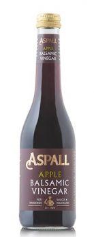 Aspall Apple Balsamic Vinegar 6x350ml