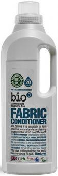 Bio-D Laundry Bleach 400g x12