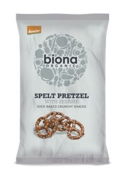 Biona Organic Coconut Water 330ml x12