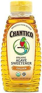 Yogi Tea Organic Green Tea Ginger Lemon Teabags 30.6g (17's) x6
