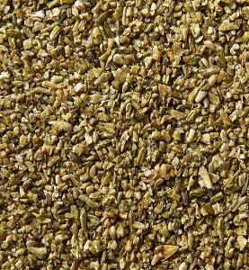 Zaytoun Green Wheat Freekeh 5kg