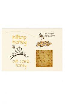 HillTop Cut Comb Slab 200g x12