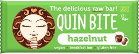 Roo'Biotic Organic Cacao Maca Raw Energy Ball 22g x20