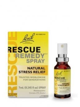 RESCUE Remedy? Drops 10mlx6