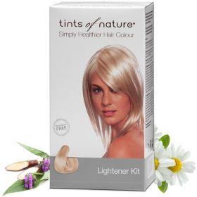 Tints Of Nature Highlight Kit x12