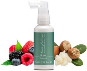 Tints Of Nature Hydrate Treatment 140ml x12