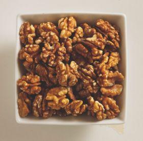 Tropical Wholefoods Fairtrade Sultanas 500g x6
