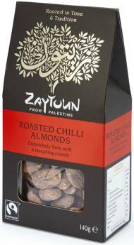 Zaytoun Gaza Kitchen Cookbook - Paperback