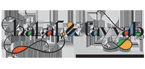 Halal & Tayyab Logo
